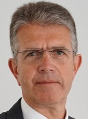Prof. Dr. med. Stephan R. Wolf