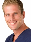 Dr. Sebastian Vogel