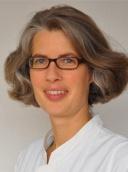 Dr. med. Antje Rehfeld