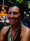 Dr. med. Monika Nottebaum