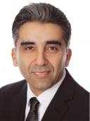 Nasser Farkhondeh