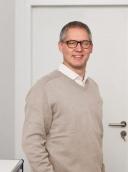 Dr. med. Markus König