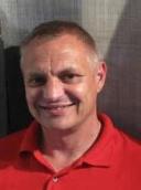 Dr. med. Stefan Helbig