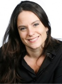 Dr. med. dent. Angela Karima Dergham