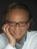 Dr. med. Branislav Matejic