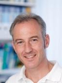 Dr. med. Holger Hahne