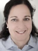 Dr. med. Regina Henrichs