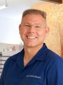 Dr. Dr. med. dent. Daniel Salwerk