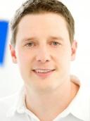 Dr. med. dent. Michael Köpf