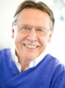 Dr. med. dent. Bernhard Köpf