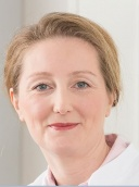 Tanja Kiefer - Privatpraxis