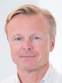 Dr. med. Ulrich Heidland - Privatpraxis