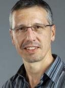 Dr. med. Jörg Speer