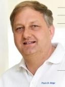 Dr. med. Martin Betge
