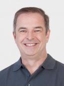 Dr. med. dent. Oliver Koch