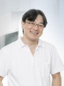 Dr. Yukimitsu Miyakawa D.D.S., PH.D.