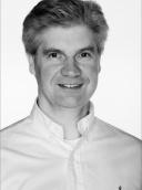 Dr. med. Rolf Rosenfeldt