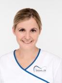 Dr. med. dent. M.Sc. Regine Thorwesten