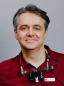 Leonard Dehl