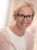 Dr. Kerstin Schleicher