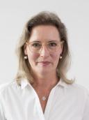 Martina Effmert