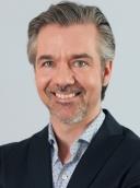 Dr. med. dent. Alexander Keichel