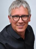 Dr. Ralf Lüttmann