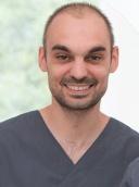 Dr. med. dent. Fabian Schöder