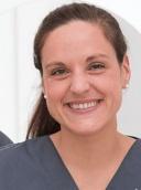 Dr. med. dent. Andrea Schöder