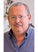 Gerd Heller