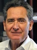 Dr. med. Michael Hupfeld