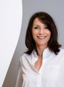 Dr. med. Stephanie Pauthner