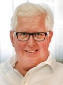 Reinhard Kämpfer