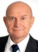 Dr. med. Dieter Katterle