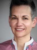 Dr. Christine Strauch