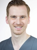 Dr. Stefan Bethge