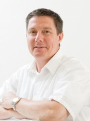 Dr. med. dent. Michael Tapella