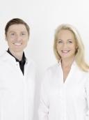 Hautarztpraxis Wolfratshausen Dres. Ilona Schreiber und Andreas Leo Mauerer