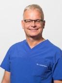 Dr. med. dent. Ralf Lauenstein