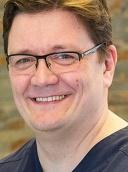 Dr. med. Dr. med. dent. Lars-Peter Dressel