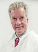 Priv.-Doz. Dr. med. Michael Neubrand