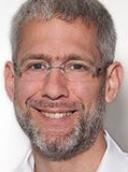 Dr. med. Heiko Balkenhol