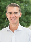 Prof. Dr. med. Markus Stoffel