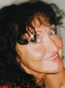 Carmen Emmerich