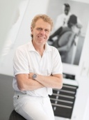 Dr. med. dent. M.Sc. M.Sc. Thomas Kik