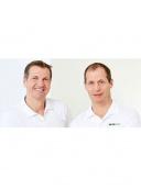 überörtl. Gem. Praxis Dres. Michael Schramm und Florian Knorr-Held