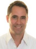 Dr. med. dent. M.Sc. Daniel Balmaceda