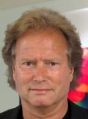 Dr. med. dent. M.Sc. MSc MSc MSc MSc MSc MSc MSc MSc Holger K. Essiger
