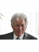 Dr. med. Wolfgang Mühlhofer