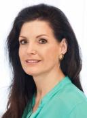 Dr. Sonja Kussinger